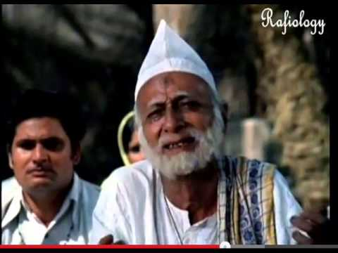Sai Baba Bolo : SPIRITUAL BHAJAN Sung By Dr.N.R.Kamath at Shirdi...