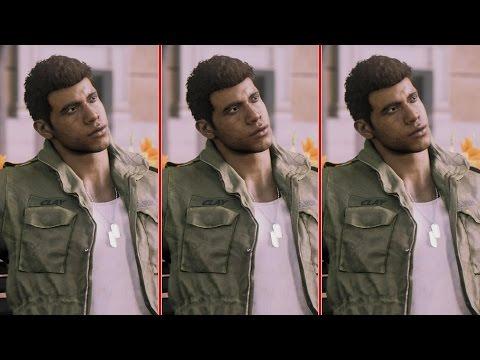 Mafia 3 Graphics Comparison: Xbox One vs. PS4 vs. PC
