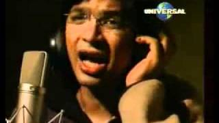 download lagu Bhool Ja Jo Hua Use - Shaan gratis