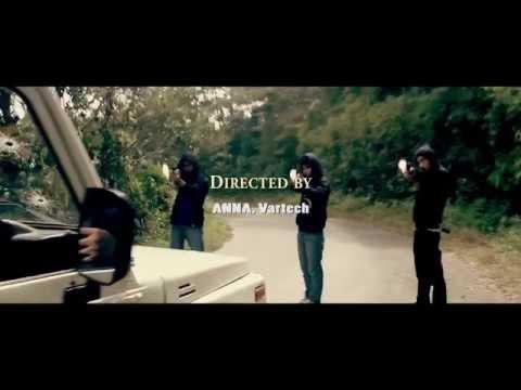 Oficial Trailer 'jordin' video