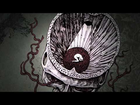 PARADISE LOST - No Hope In Sight (Lyric Video)