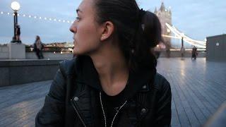 VIDEO SUGRIAUSIANTIS MANO ATEITIES KARJERĄ