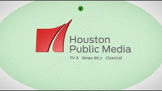 Houston Public Media: What A Year 2015