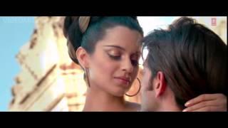 Dil Tu Hi Bataa (Krrish 3) HD(videoming.in).mp4