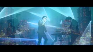Watch Spector Grey Shirt  Tie video