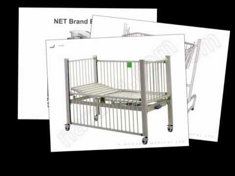 0 Baby Crib | Baby Crib Manufacture | Baby Crib Beds Suppliers | Infant Bed/Baby Bassinet