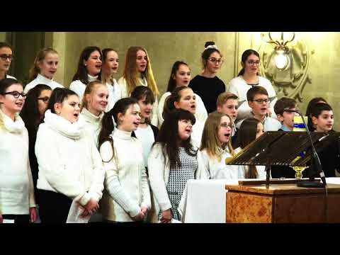 Karácsonyi Koncert 2019 (1)