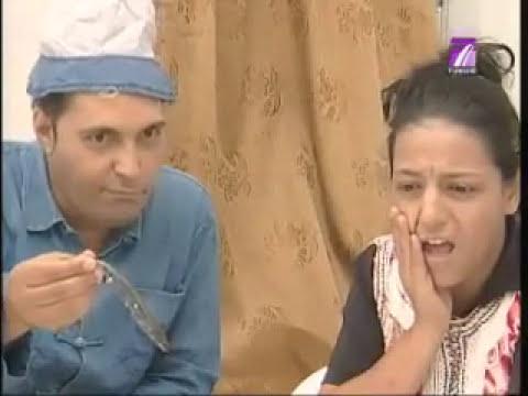 camera caché tunisienne 9hiwa 3arbi  Episode 16