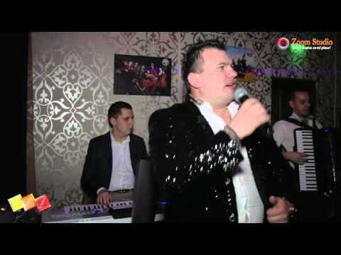 Ionut Manelistu - Trag cu cardul, LIVE (Club La Lautari)