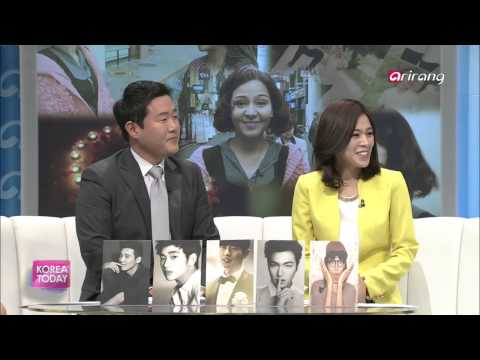 Korea Today-How accurate are TV dramas and their portrayal of Korean men   한국 남자