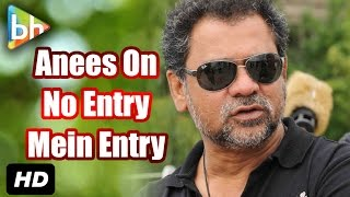 download lagu Anees Bazmee SHOCKING Comment On Shahrukh Khan Rab Ne gratis