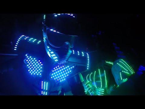 шахзода секс узбек  VideoLike