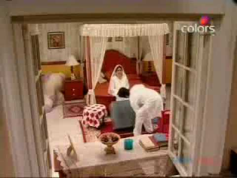 Mere Ghar Aayi Ek Nanhi Pari 30th March 09 Part 2.flvAT.flv