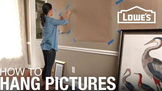 (4.68 MB) How to Hang Pictures Mp3