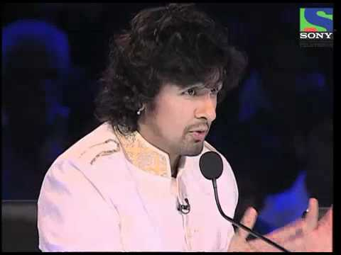 X Factor India - Seema Jha exquisitely performs on Solah Baras...