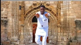Samson Zubairu Latest  Video Song
