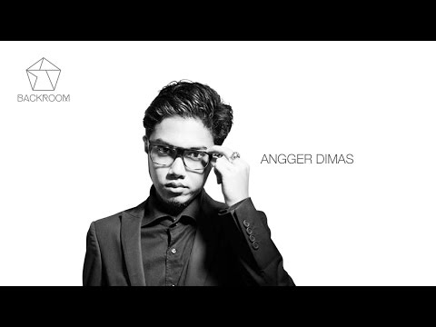 #10 - DJ Angger Dimas