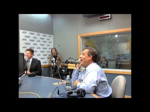Ask the Governor 9/18/14