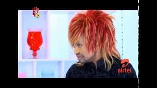TRENDING WITH DENRELE (Nigerian Entertainment News)
