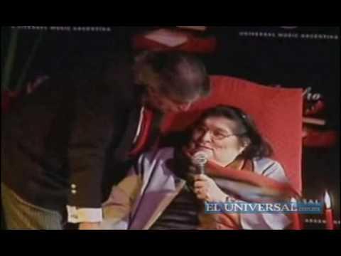 video de la ultima cancion de don omar: