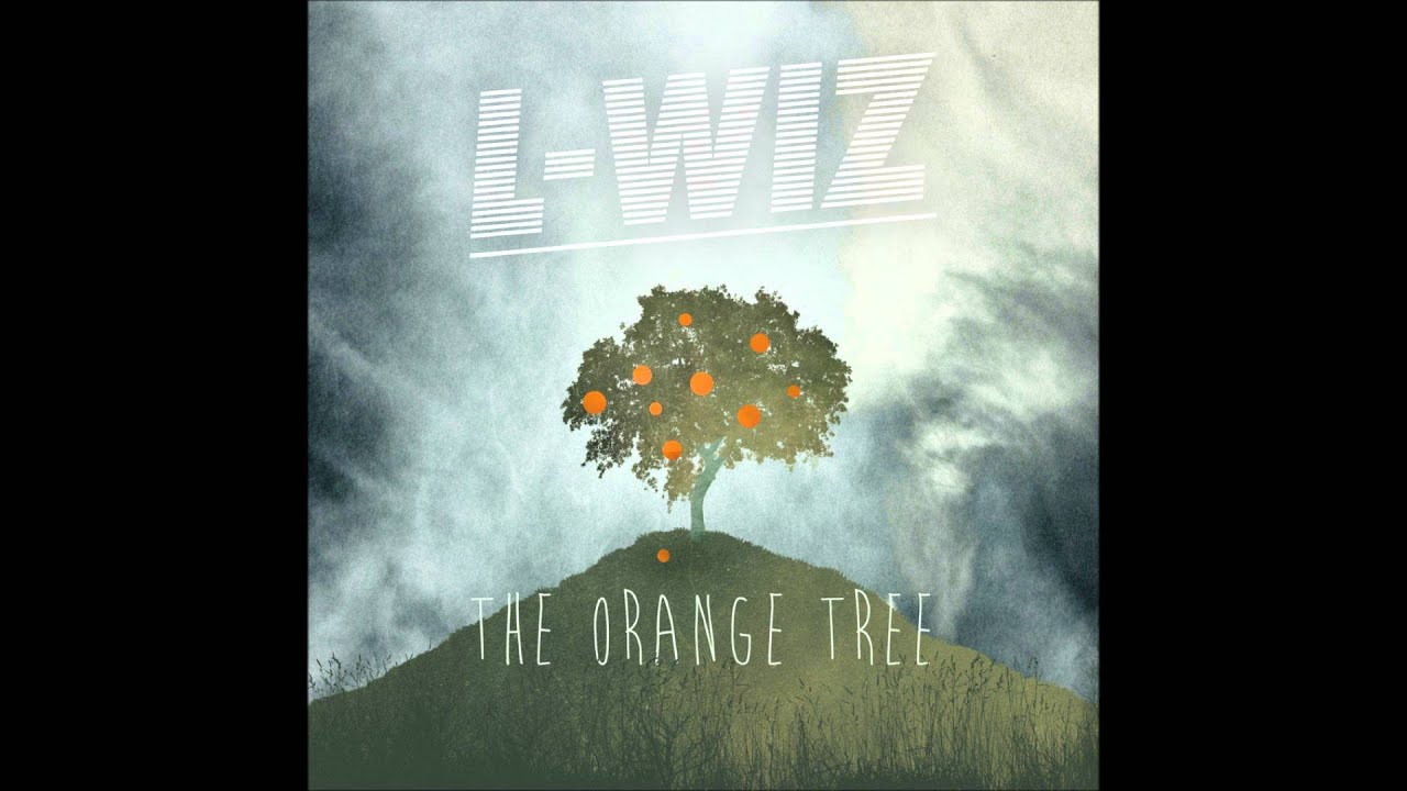 L-Wiz - U And Me