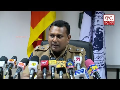 police media spokesm|eng