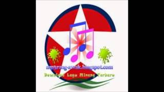 download lagu Melayu Deli   Fatwa Pujangga gratis