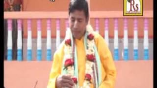Premer Thaur Madan Mohan   প্রেমের ঠাকুর মদন মোহন   Bangla Pala Kirtan 2017   Shyamsundar Das