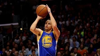 Top 10 Golden State Warriors Plays Of All Time