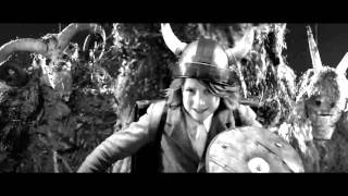 Woodkid   Run Boy Run Official HD Video