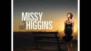 Watch Missy Higgins 100 Round The Bends video