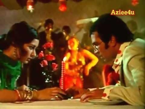 Tere Bin Jeena Kiya Tere Bin Marna Kiya (The Great Kishore Kumar...