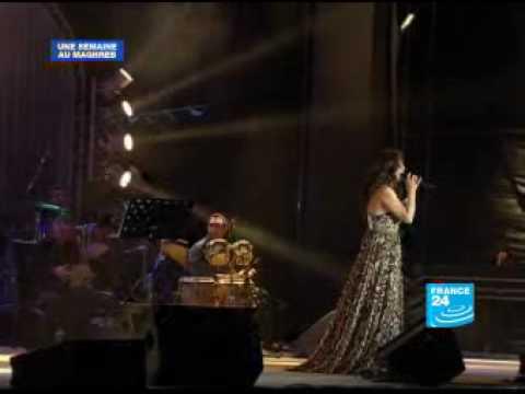 Maroc - Elton John : chanteur GAY invité au festival Musical