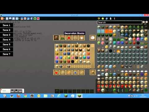 Minecraft : Keralis Texture Pack w/ Download