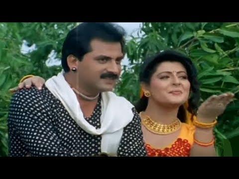 Oli Radhadi Re Tara Te Gaamne - Desh Re Joya Dada Pardesh Joya...
