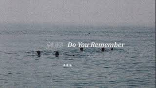 Jaws Do You Remember