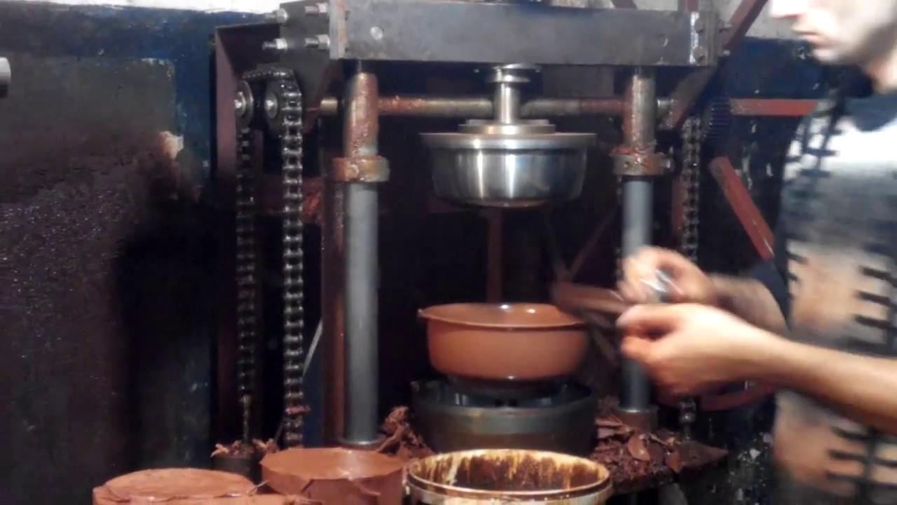 Формовочный станок для керамики своими руками
