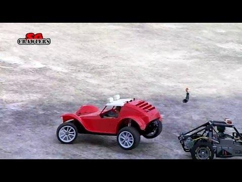 Tamiya Sand Rover Tuning Tamiya Sand Rover Holiday