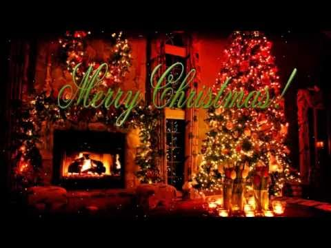 ETERNAL CHRISTMAS SONGS - Part 2
