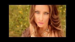 Aphrodite Vlasserou TV Film  Live Performances