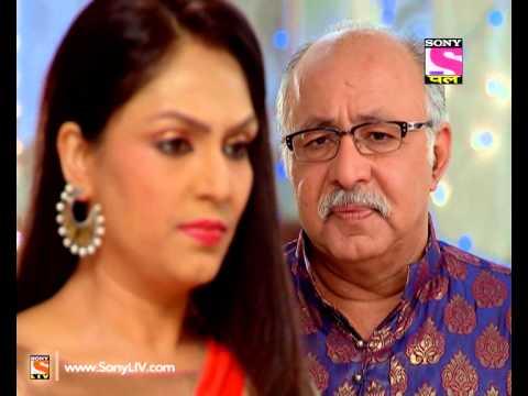 Ek Rishta Aisa Bhi - एक रिश्ता ऐसा भी - Episode 54 - 1st November 2014 video
