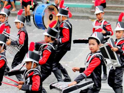 MAGAYON FESTIVAL 2011: DLC COMPETITION
