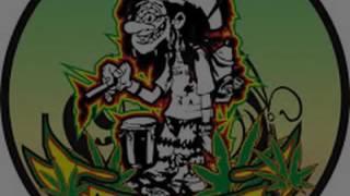 Pindu ku sayang/by:SanNy Antero Crew♤♧Reggae sound