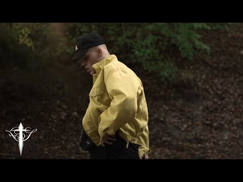 SIERRA KIDD - XANNY prod. by KIDD (Official Video)