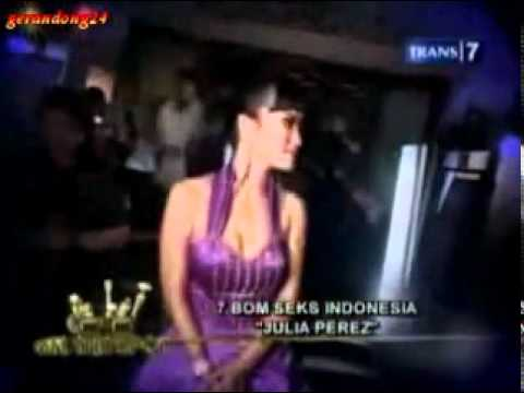 On The Spot _ 7 Bom Seks Indonesia.flv