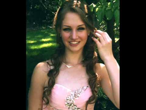 Teenager sues parents for kicking her out