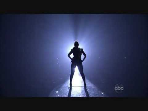 Beyonce SEXIEST LIVE PERFORMANCE GREATEST TOO HOT FOR TV