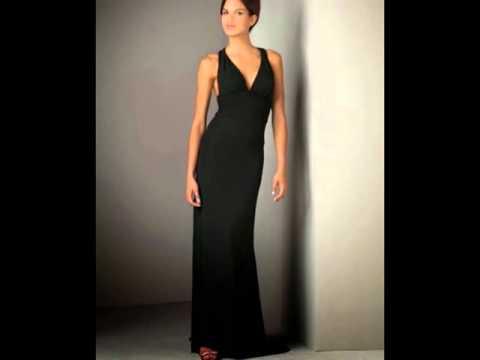 Elegant dresses   Fustana elegante