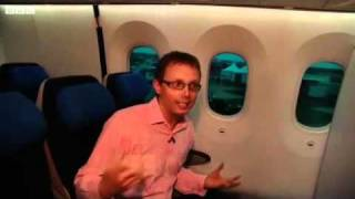 Boeing to deliver first 787 Dreamliner.flv