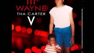 download lagu Lil Wayne Tha Carter 5 Full Album Leaked gratis